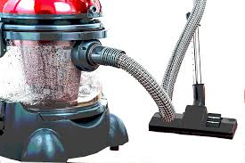 top 5 best commercial vacuum 2017 full reviews