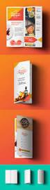 best 25 bi fold brochure ideas on pinterest tri fold brochure