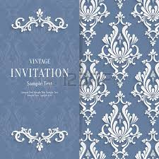 wedding backdrop design template wedding backdrop stock photos royalty free wedding backdrop