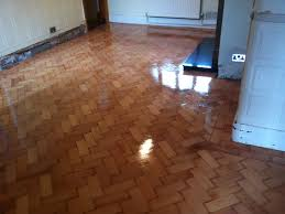 buzz uno from stronghold wood flooring lacquer product review