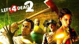 best apk for android free left 4 dead 2 apk free version for android apkbasket