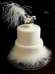 wedding cakes dallas cupcake wedding cakes dallas tx wedding cakes in dallas