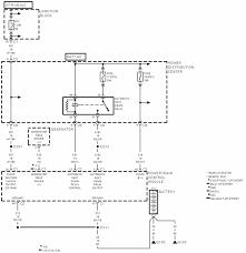 1999 dodge caravan wiring diagram 28 images the iac wiring