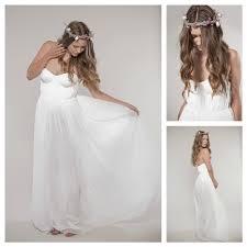 boho wedding dresses for sale