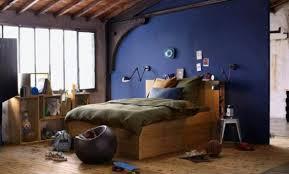 chambre homme décoration couleur chambre homme ans 98 reims couleur chambre