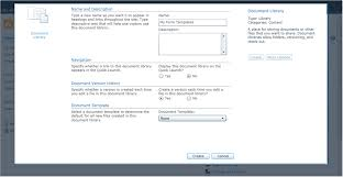 walkthrough create form with infopath and use it in a sharepoint