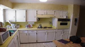 updating kitchen ideas kitchen designs ideas ideas for kitchens 4 projects inspiration