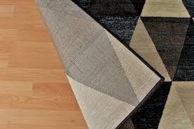 Home Depot Area Rugs Sale Coffee Tables Kmart Area Rugs 5x7 Area Rugs Lowes Blue Area Rugs