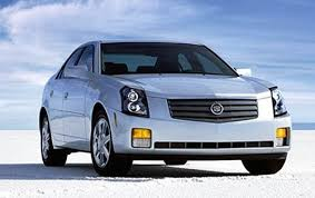 2005 cadillac cts price used used 2005 cadillac cts for sale pricing features edmunds