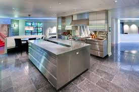 tiled kitchen floor ideas 36 kitchen floor tile ideas designs and inspiration june 2017