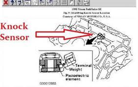 jaguar engine diagram x type 2 5 2004 2004 hyundai accent engine