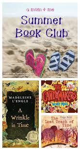 34 best rae u0027s book club images on pinterest book clubs book