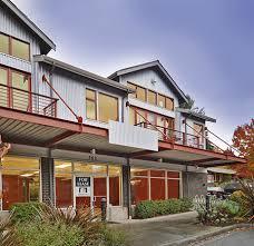 home golden key properties carlsbad