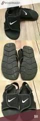 the 25 best nike sandals ideas on pinterest nike slides nike
