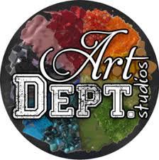 Barnes And Noble Doylestown Pa Art Dept Studios Online