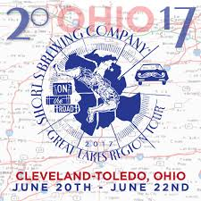 Perrysburg Ohio Map by Short U0027s On The Road Tap Takeover At Swig Short U0027s Brewing Company