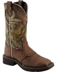 cheap womens boots s justin boots boot barn
