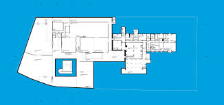 Bauhaus Floor Plan Bauhaus Archiv Ppag Architects