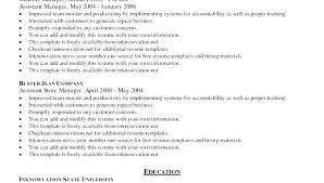 easy resume templates resume templates free resumes builder prepossessing resume