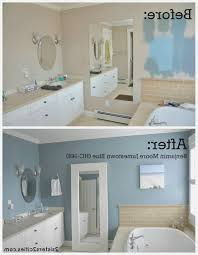 what color to paint my bathroom large and beautiful photos