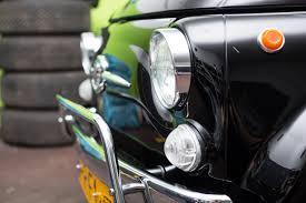 lexus of portland oil change fiat repair personalized auto care steve u0027s imports