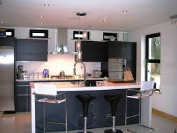 american kitchens designs decor et moi with regard to kitchen