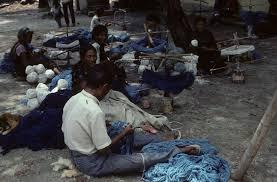 tappeti nepalesi calo nell esportazione di tappeti nepalesi