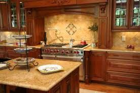 cabinets for kitchen tuscan kitchen cabinets pictures