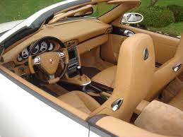 porsche 928 interior restoration tan interior trim repair rennlist porsche discussion forums