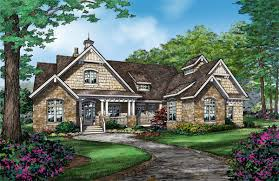 european home plans archives houseplansblog dongardner com