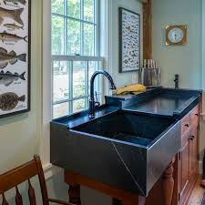 Soapstone Cleaning Home Morningstar