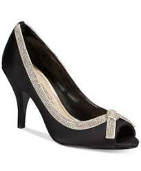 shoes designer shoes for lord lord store shop designer shoes designer