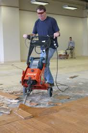 Hardwood Floor Removal Flooring Removal Lafloorsremoval