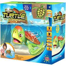 splash toys archives la famille démo jouets