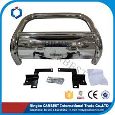 front grill for toyota hilux vigo front grill for toyota hilux