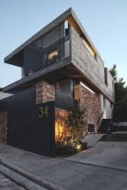 urban modern interior design modern contemporary architecture homes home design ideas