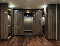 Best Almirah Designs For Bedroom by Wood Almari Image Latest Cupboard Designs Living Room Safe