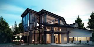custom log home floor plans moore log u0026 timber homes