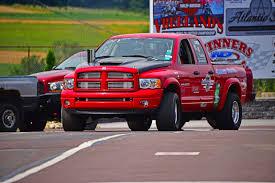 Ford Diesel Truck Black Smoke - diesel motorsports september 2016