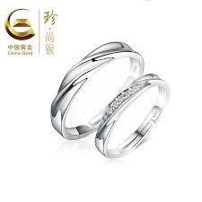 wedding bands brands wedding ring brands wedding corners