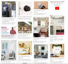 Best Home Improvement Websites by 5 Of The Best Diy Home Improvement Tutorial Resources You Need To