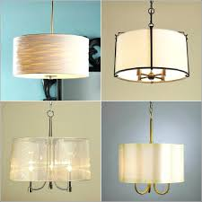 Mini Chandelier Table Lamp Furniture Marvelous Halogen Floor Lamp Cheap Mini Lamp Shades