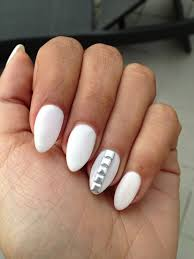 32 best mountain peak nails images on pinterest make up