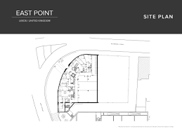 eastpoint green floor plan east point leeds knight knox