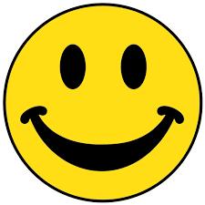 Super Happy Face Meme - make meme with super happy face clipart