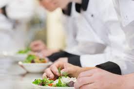 commis de cuisine accueil