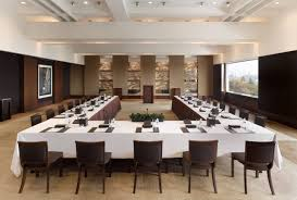 Conference Room Design Ideas Meeting Rooms Conference Room And Design On Pinterest Idolza