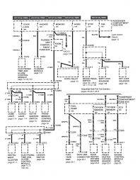 repair guides passenger compartment fuse box details page 11