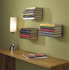 Door Bookshelves by Cool Ideas Diy Floating Bookshelves Http Lanewstalk Com