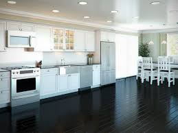 kitchen without island 28 images u shaped kitchen designs